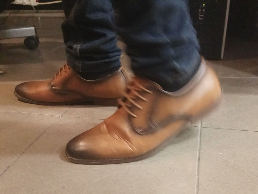 UncodedSteps Shoe blog קול הקמפוס נסגרת בלוג נעליים _5_cr