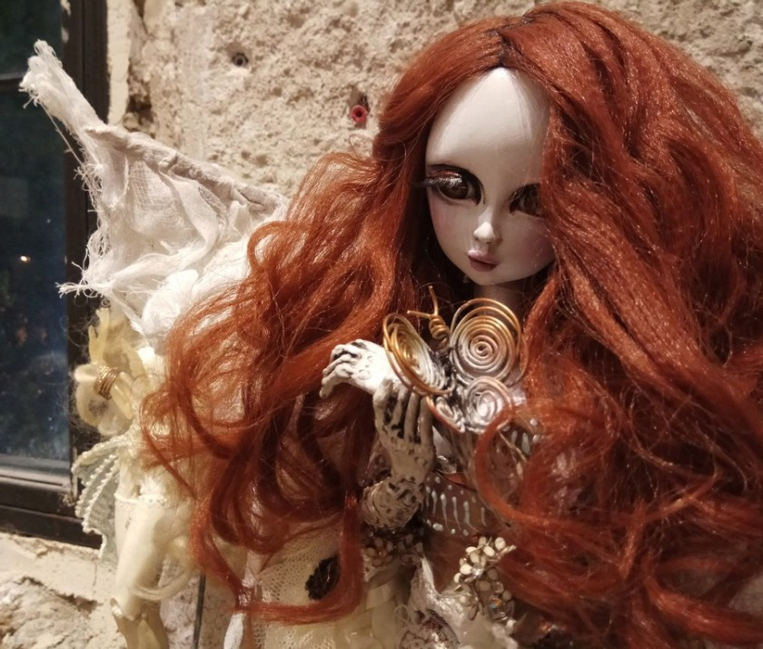 DNA Magazine Fashion Art Visionaries_ חדשנות אמנות UncodedSteps_shoe blog _7_cr